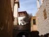 e-sharm-wycieczka-klasztor-sw-katarzyny-002