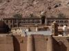 e-sharm-wycieczka-klasztor-sw-katarzyny-005