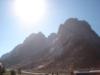 e-sharm-wycieczka-klasztor-sw-katarzyny-012