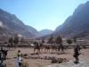 e-sharm-wycieczka-klasztor-sw-katarzyny-013