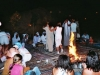 beduini-sharm-el-sheikh-e-sharm-013