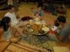 beduini-sharm-el-sheikh-e-sharm-015