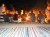 beduini-sharm-el-sheikh-e-sharm-016