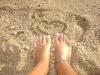 Plaża Sharm el Sheikh
