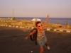 el Fanar Sharm el Sheikh