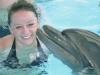 Pływanie z delfinami Sharm el Sheikh