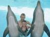 zdjęcie z delfinami Sharm el Sheikh