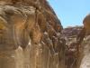 e-sharm-jordania-i-petra-004