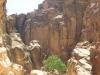 e-sharm-jordania-i-petra-009