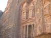 e-sharm-jordania-i-petra-012