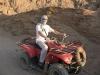 e-sharm-quady-na-pustyni-007