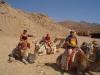 safari-sharm-el-sheikh-e-sharm-004