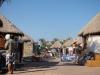 bazar-laguna-vista-sharm-el-sheikh
