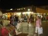 camel-na-old-market
