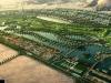 city-stars-sharm-el-sheikh