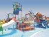 e-sharm-aquapark_04