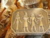 egipskie-ozdoby-bazar