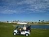 golf-e-sharm