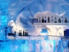 ice-bar-soho-e-sharm