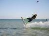 kite-2-e-sharm