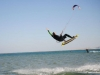 kitesurfing-e-sharm