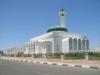 meczet-prezydencki