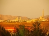 meczet-w-hai-el-nour