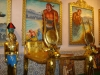 muzeum-e-sharm
