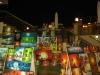 obrazy-na-bazarze-sharm-el-sheikh