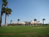 ophira-sharm-el-sheikh