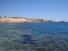paradise-reef-e-sharm