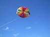 parasailing-e-sharm