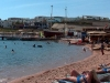 plaza-sharks-bay-sharm-el-sheikh