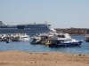 port-w-sharm-el-sheikh