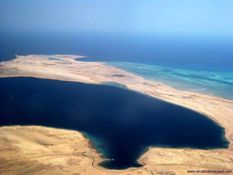 ras-muhammad-national-park