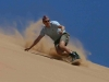 sandboarding-e-sharm