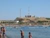 sharm-el-maya-w-latach-90