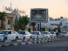 sharm-el-sheikh-centrum