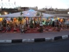 sharm-el-sheikh-naama-bay-cofee-shop