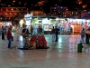 sharm-el-sheikh-old-market-wieczorem