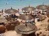 sharm-el-sheikh-plaze-1