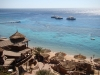 sharm-el-sheikh-plaze-2