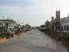 sharm_el-sheikh_-_naama_bay_