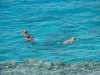 snorkeling-na-rafach