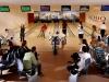 soho-square-bowling-e-sharm