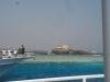 tira-gordon-reef