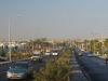 ulica-peace-road-e-sharm