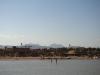 widok-na-pataya-beach