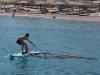 windsurfing-sharm-el-sheikh