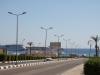 wjazd-do-sharm-el-sheikh